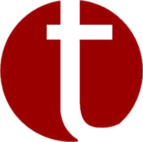 Trinity Church Tamworth